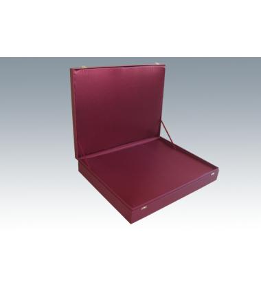 Коробка для картины 54х51х4 см