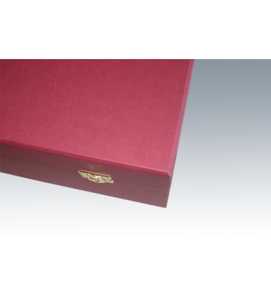 Коробка для картины 62*48,5*10 см