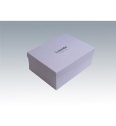 Коробка крышка дно
