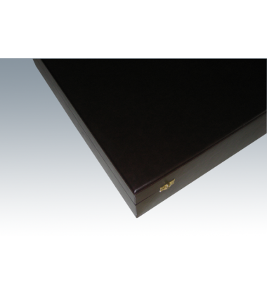 Коробка с откидной крышкой 62*48,5*10 см