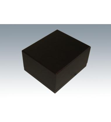 Коробка колпак