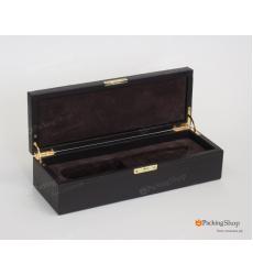 Коробка для большой картины 150х120х8 см